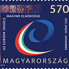 Hungarian Presidency Of The Council Of Europe