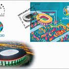 UEFA Euro 2020TM European Football Championship