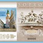 Sopron – The Most Loyal City