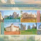 Castles In Hungary II