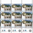 UNESCO World Heritage Sites in Israel - Beit She'arim