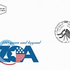 120 Years of the Zionist Organization of America