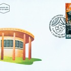Habimah National Theatre Centennial