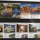 Thematic Pack - Heritage Sites Collection