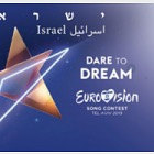 Eurovision 2019 - Set of 6