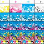 CMYK Color Printing