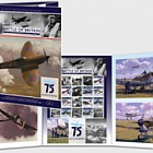 The Battle of Britain 75th Anniversary Remembrance Album