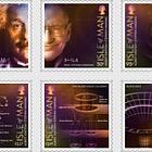 Albert Einstein à Stephen Hawking - 100 ans de la relativité générale