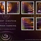 100 ans de la relativité générale