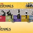 Isle of Man Festivals