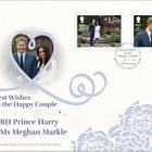 Harry y Meghan - Una Celebración