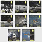 One Giant Leap - Exploring the Moon and Space - Set Mint