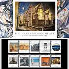 The Douglas School of Art