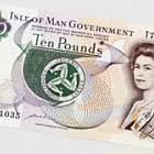 £10 Banknote (Mint)- Signiert von Sheila Lowe