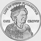 2012 HM 女王伊丽莎白二世