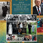 HRH Prince Philip the Duke of Edinburgh - A Centenary of Achievement and Commitment