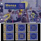 Mensa 75