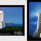 Lighthouses IV