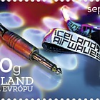 Sello Sepac: Iceland Airwaves – Festival