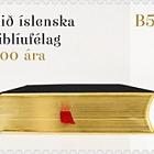 El Bicentenario de la Sociedad Bíblica Islandesa