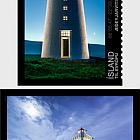 Lighthouses V