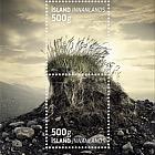 Journée du timbre - Année internationale des sols 2015
