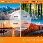 SEPAC 2016 Folder
