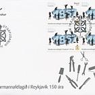 The Reykjavík Craftsmen Guild