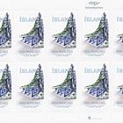 Icelandic Contemporary Design VIII - Textile design - Ragna Fróðadóttir