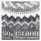 SEPAC- Handcraft - The Icelandic Sweater
