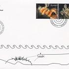 Iceland's Seabed Ecosystem II - (FDC Set)