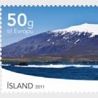 SEPAC  Snæfellsnes National Park