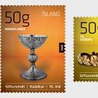 Icelandic craftmanship III