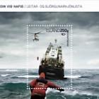 Nordic II  Rescue Service