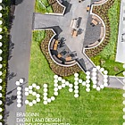 Icelandic Contemporary Design IX - Landscape Architecture - Bragginn