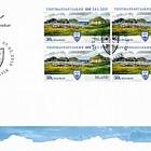 La Municipalité de Vestmannaeyjar - 100e Anniversaire
