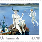 Icelandic Art X