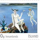 Arte Islandese X