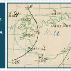 Centenario de la Oficina Meteorológica de Islandia