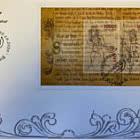 800 Años Desde El Inicio De La Era De Los Sturlungs En 1220