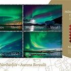 Nordia 2013