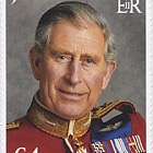 HRH The Prince of Wales 65th Birthday