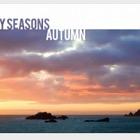 Seasons – Autumn