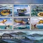 RAF Search and Rescue 75th Anniversary