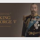 The Royal Legacy of Queen Victoria – King George V (PP-MS)