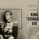 The Royal Legacy of Queen Victoria – King Edward VIII