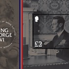 The Royal Legacy of Queen Victoria - King George VI
