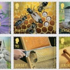 100 Anniversaire Jersey Beekeepers Association
