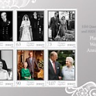 HM Queen Elizabeth II and HRH Prince Philip's Platinum Wedding Anniversary