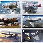 100 Años de la RAF